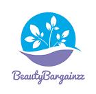 beautybargainzz