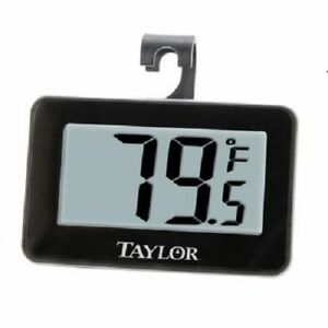 Taylor-Fridge-and-Freezer-Thermometer-Hanging-1443-NEW