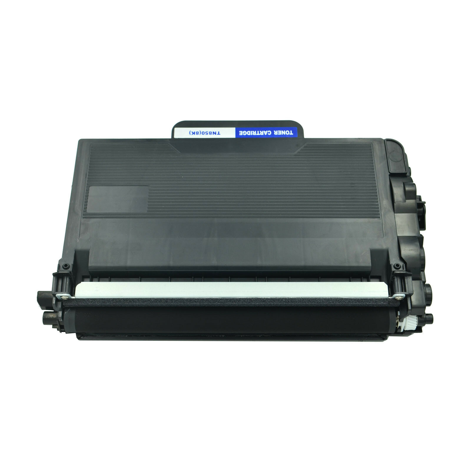 DR820 Drum Unit for Brother HL-L5000D HL-L5100DN HL-L5200DW HL-L6200DWT Printer