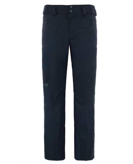 03 A0001g Uomo Pantaloni The North Face M Ravina Pant Tg 44 Regolare Grey Qualità Eccellente