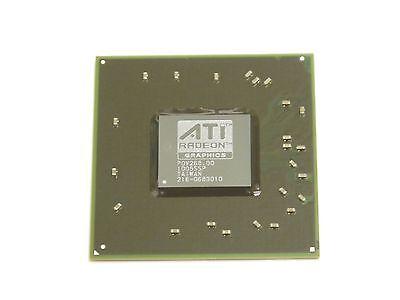 Refurbished  ATI 216-0683008  BGA IC Chipset graphic chip