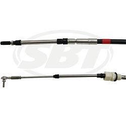 WSM Yamaha 760 800 GP Steering Cable 002-051-05 OE GP7-U1481-00-00