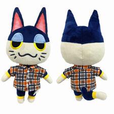 "Animal Crossing New Horizons Ketchup Plush Toy 8/"" Stuffed Doll Little Buddy Gift"