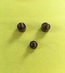 3-poids-laiton-1x1g-2x2g-pour-balance-fin-de-boite-Les-plus-perdus