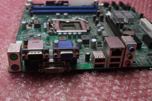Acer Veriton V1.1  H61H2-AM Socket LGA1155 Motherboard With Backplate
