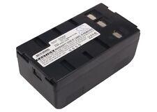 Ni-Mh Batteria per JVC gr-sx210 gr-ax830 gr-ax94 gr-ax606u gr-ax558 gr-fxm37 NUOVO