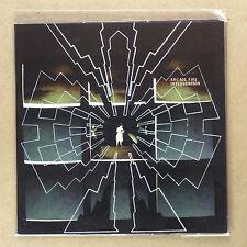 "ARCADE FIRE - Intervention **7""-Vinyl**US-press**NEW**oop**CALEXICO**"