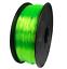 miniatura 24 - Filamento Stampante 3D 1,75mm Bobina 1KG PLA,ABS,TPU,HIPS,PETG,PC