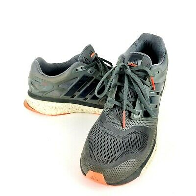 chaussure adidas energy boost