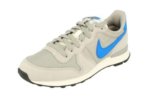 Baskets Nike 004 Internationaliste 828041 Hommes 5BYxY6qf