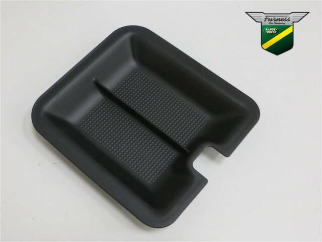 Range Rover Sport New Centre Console Cubby Stow Compartment Tray FJJ500012PVJ