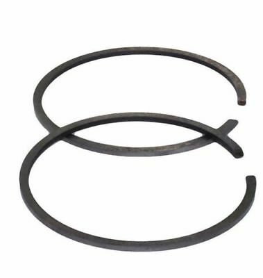 HUSQVARNA 3120 PARTNER 1250K PISTON RINGS NEW 503 28 90 26 60MM