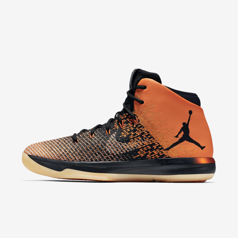 Men's Nike Air Jordan XXXl 31 -