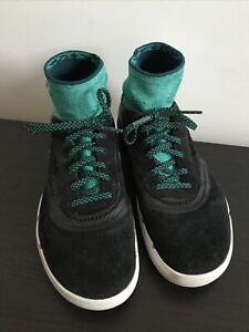 Nike-SB-ERIC-KOSTON-Scarpe-Da-Ginnastica-Misura-UK-6