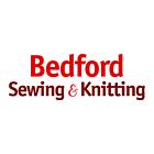 bedfordsewingknittingmachines