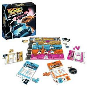 Ravensburger-Game-Back-To-The-Future-Strategy-Board-Game-26842
