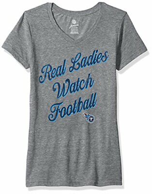 Youth Large Heather Grey NCAA by Outerstuff NCAA Texas A/&M Aggies Youth Girls My City Boat Neck Pullover 14