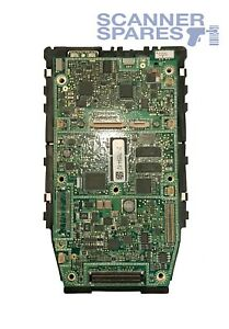 Symbol-Motorola-MC9190-GJ0SWEYA6WR-Mainboard-MLB-CPU-LORAX-1D-Windows-CE-6-0-OEM