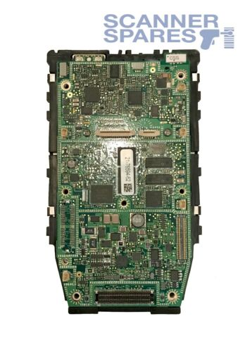 Symbol Motorola MC9190-GA0SWEQA6WR Mainboard ONLY 1D Windows Mobile 6.5 OEM