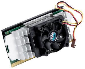 Intel-Pentium-III-SLOT1-450MHZ-100MHZ-SL35D-Enfriador