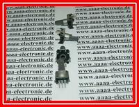 Bourns Encoder PEC12-4120F-N0012 20MM SHAFT 4 Stück