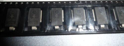 Vishay SM8S14A Diode 6600W DO-218AB *1 Stück* *Neu*
