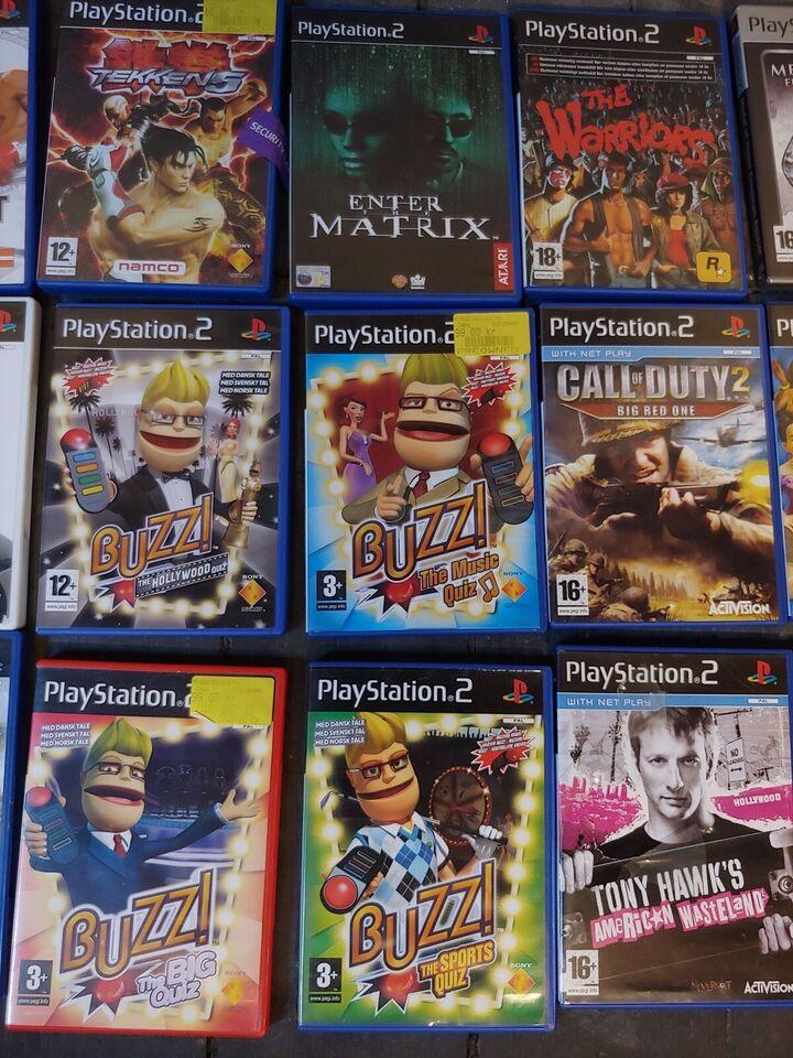 Playstation 2, Rimelig