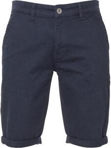 Herrenmode Mens Enzo Fashion Knee Length Fashion Chino