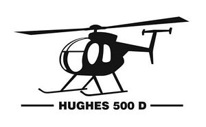 1089351 together with 221262929762 as well Hughes 500 besides Huge Black Hawk Helicopter Vinyl Wall additionally Hughes MD 500. on hughes md helicopters