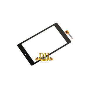 For Alcatel One Touch POP 7 LTE 4G 9015W (T-Mobile) Touch Screen Digitizer Glass
