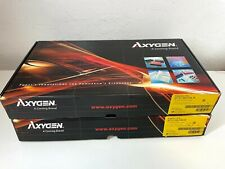 16 Racks X Axygen Vt 384 31ul R Agilent Velocity 11 V Prep Robotic Pipet Tips