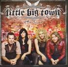 Place to Land (expanded Edition) 5099922786425 by Little Big Town CD