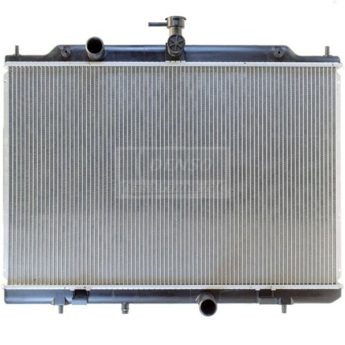 Radiator DENSO 221-4417 fits 13-17 Nissan NV200