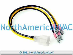 s l300 oem 4239 aprilaire humidifier female disconnect wiring harness how to disconnect wiring harness at crackthecode.co