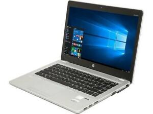 HP-9470M-14-0-034-Grade-B-Laptop-Intel-Core-i5-3rd-Gen-3437U-1-90-GHz-8-GB-Memory