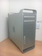 Apple Mac Pro 2.1 A1186 3.00 GHz x2 Core Xeon TOWER 8GB 1TB RADEON X1900 XT 512M