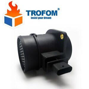 Mass-Air-Flow-Sensor-For-SSANGYONG-0280218199-A6650943148-9220930006