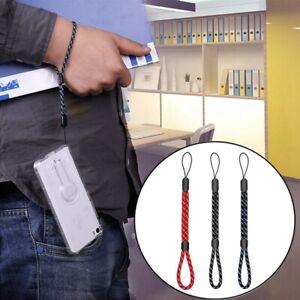 Adjustable-Wrist-Straps-Hand-Lanyard-For-Phones-IPhone-X-Samsung-Camera-GoPro-US