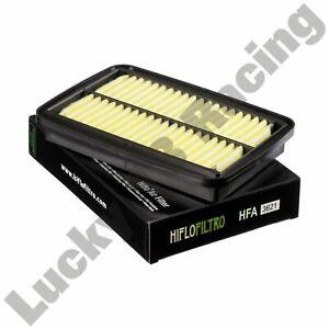 HFA3621-Air-filter-Suzuki-GSF-650-1250-Bandit-GSX-650-GSX-1200