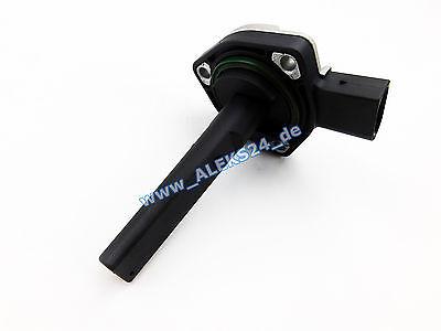 Ölniveau Capteur Convient Pour BMW 1 3 5 7 x3 x5 z3 z4 z8