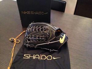 ... Nike-Shado-Elite-J-Baseball-Glove-Lht