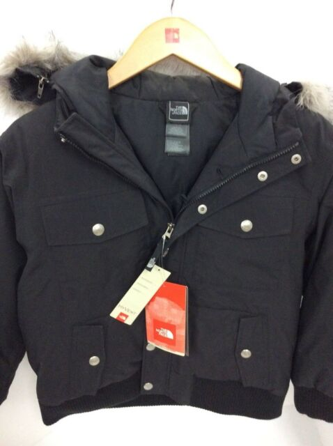 e0b8a24692c9 The North Face Boys Gotham Down Jacket S for sale online