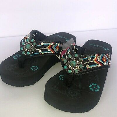 NEW SO Girls Mary Jane Steffie BLACK Shoes MSRP 39.99 FREE SHIPPING
