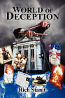 World of Deception by Rich Stanit (Paperback, 2009)