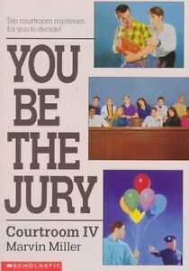 You-Be-the-Jury-Courtroom-IV-by-Marvin-Miller