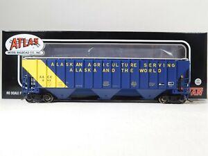Brand-New-Atlas-HO-Scale-State-of-Alaska-Covered-Hopper-20005463-TOTES1