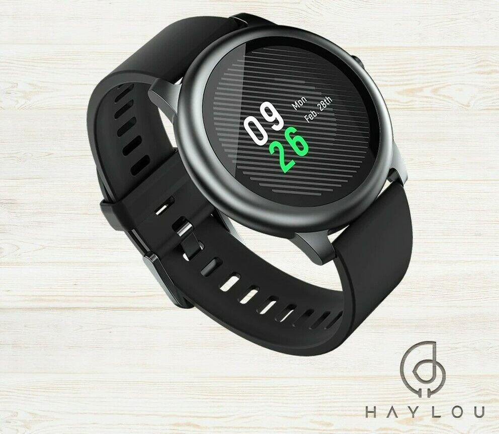 Bluetooth 5.0 Waterproof Smart Watch Fitness Tracker Heart Rate Sleep Monitor bluetooth fitness heart monitor rate sleep smart tracker watch waterproof
