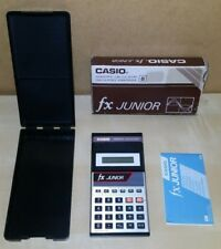 Fx-85gtpluspksb-uh | scientific calculators | calculators.