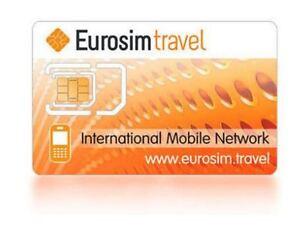 telus how to add intenational roaming
