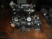 "1996 96 ARCTIC CAT ZR580 580 136"" ENGINE MOTOR GOOD RUNNER"